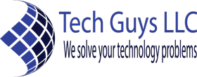 Tech Guys LLC Eden Prairie Laptop Repair